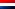 beschikbare online mediums bellen vanuit Nederland