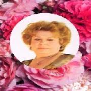 Consultatie met medium Valentine uit Nederland