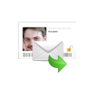 E-mailconsultatie met medium MB Rhais uit Nederland
