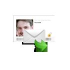 E-mailconsultatie met mediums uit Nederland